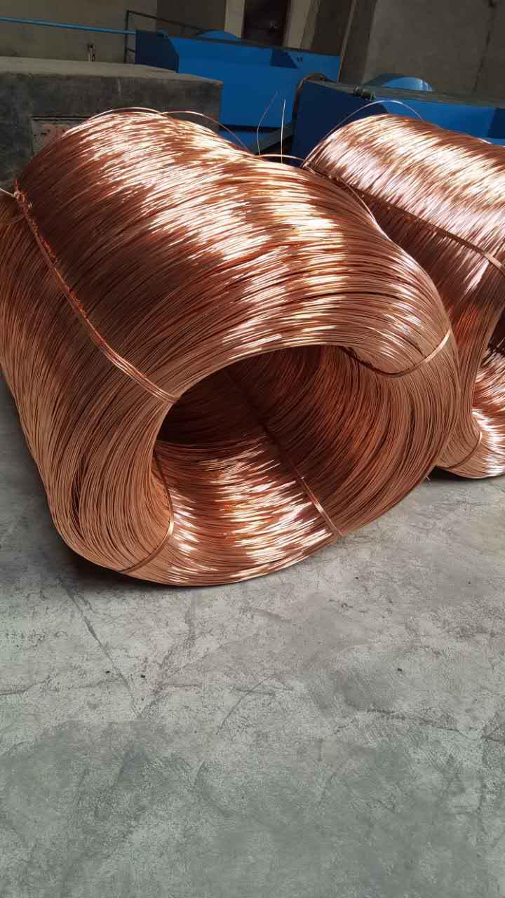 红铜300型号丝
